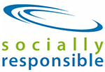 Cancun Accessible Socially Responsible