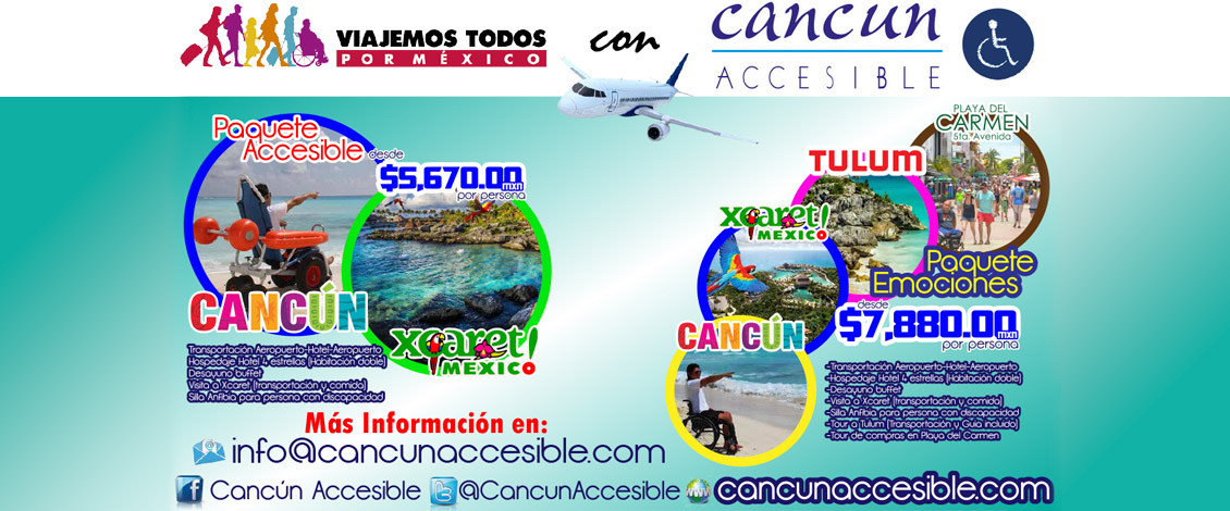 promo-cancun-accesible